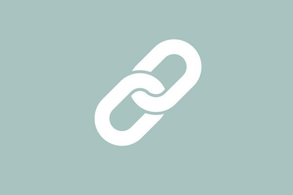 индексируемые внешние ссылки для сайта wordpress