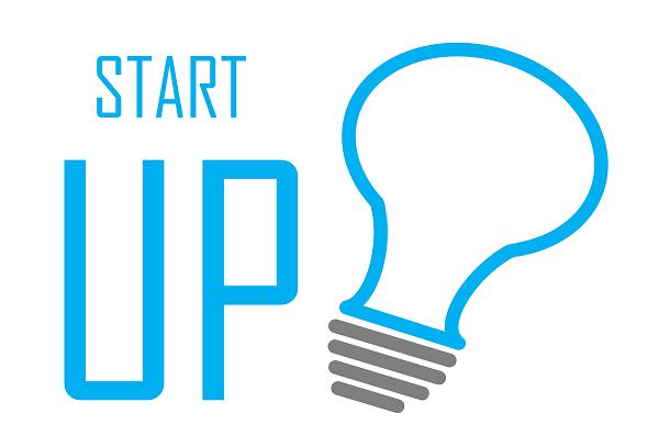 10 лучших wordpress шаблонов для стартапа