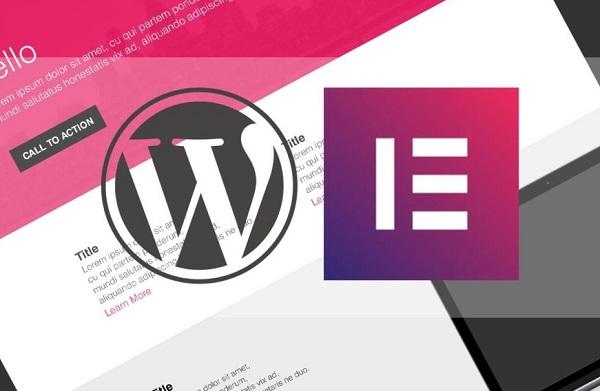 wordpress плагины для расширения возможностей elementor