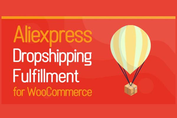 обзор wordpress плагина aliexpress dropshipping