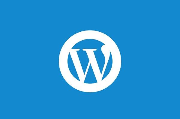10 лучших трендовых тем для блога на wordpress