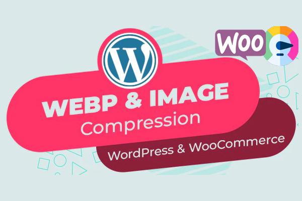 обзор wordpress плагина WebP & Image Compression