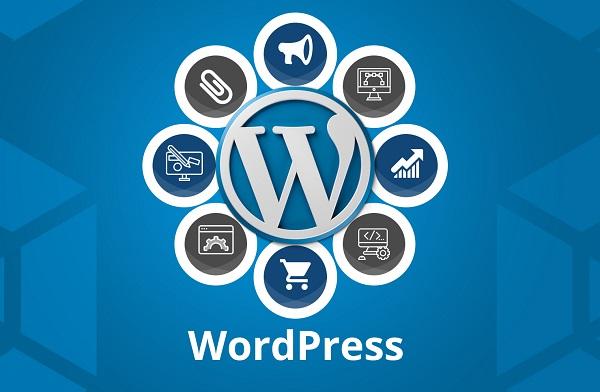 подборка свежих релизов wordpress