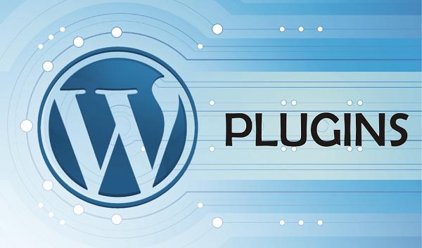Подборка плагинов WordPress с лучшей скидкой на этой неделе