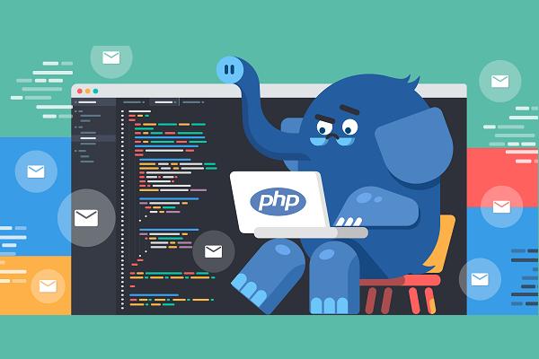 10 полезных PHP скриптов для блога