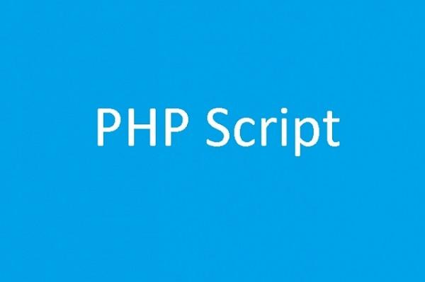 PHP скрипты для работы с мультимедией. Часть 2