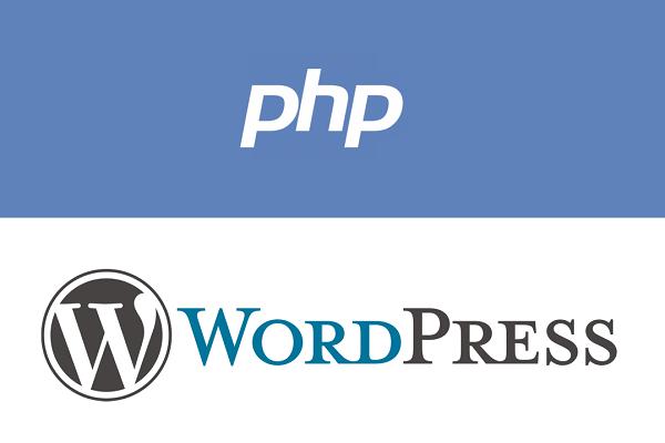 Топ-9 PHP скриптов для товарной корзины WordPress
