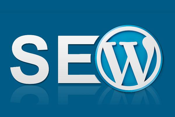 Внутренняя оптимизация сайта на WordPress (часть 1)