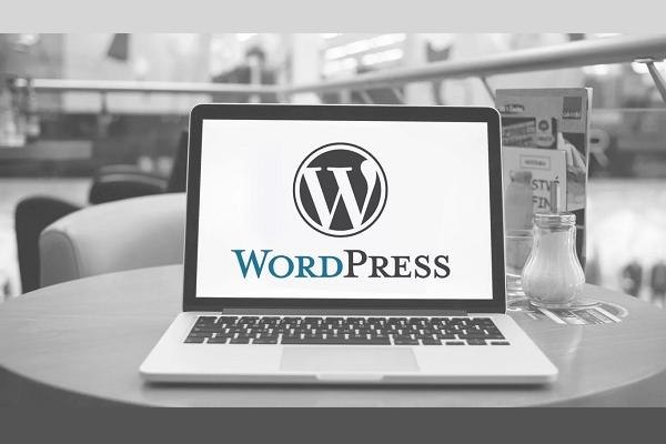 Технологическая подборка шаблонов WordPress за июнь 2021