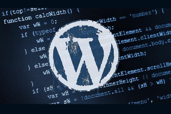12 лучших PHP скриптов для работы с файлами