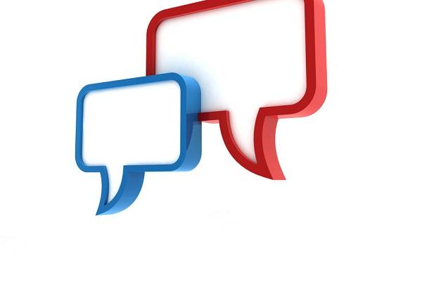 Как увеличить количество комментариев на сайте WordPress
