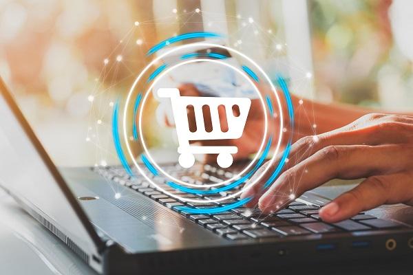 Подборка лучших WordPress тем с поддержкой eCommerce первой половины 2021