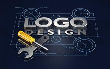 My Logos - отличный плагин для создания и отображения логотипов