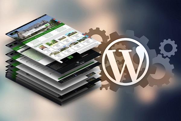 Лучшие WordPress шаблоны с поддержкой BuddyPress