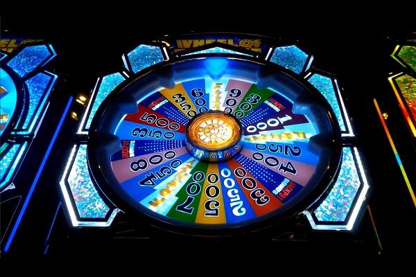 Плагин OptinSpin - колесо фортуны для вашего сайта