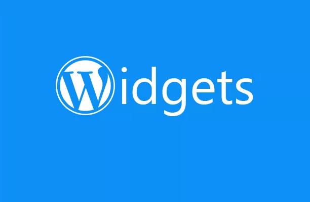 От любителя до профи по WordPress! Лучшие PHP-скрипты для виджетов