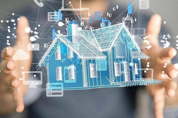 Плагин WPAMS - система управления жильем для сайта на WordPress