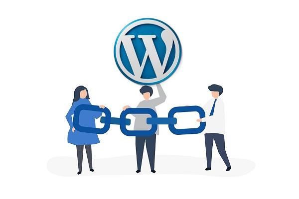 Как правильно задать роли пользователей на сайте WordPress