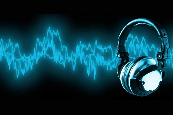 Erplayer - радио для сайта на WordPress с помощью Elementor