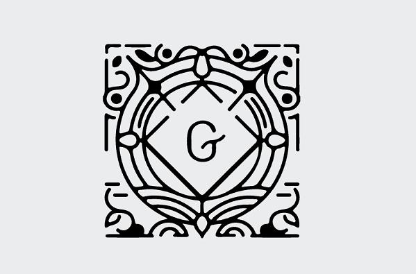 пользовательский блок gutenberg