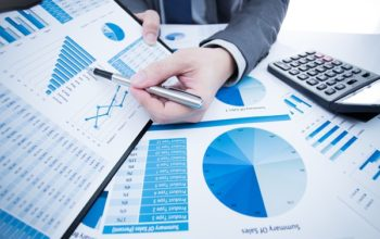 Pivotal - профессиональная WordPress тема для бизнес-аналитики