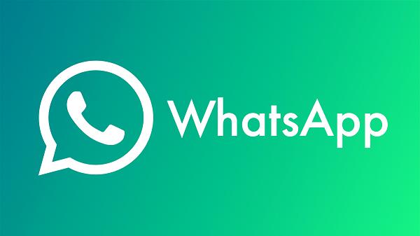 WhatsApp Chat Support - привычный мессенджер на вашем сайте