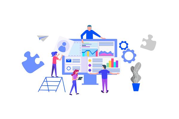 Самые полезные и востребованные утилиты для WordPress в 2021