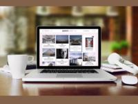 Свежая подборка WordPress тем для интернет-журнала (осень 2021)