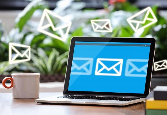 Mailster - простой, современный, безопасный плагин для Email-рассылки