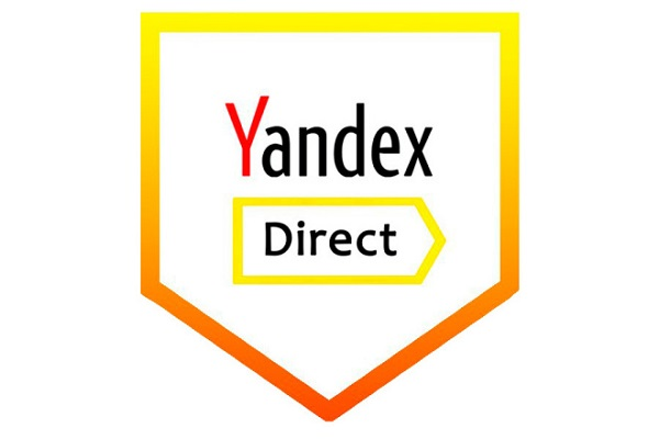 заработок на рекламе от яндекс директ