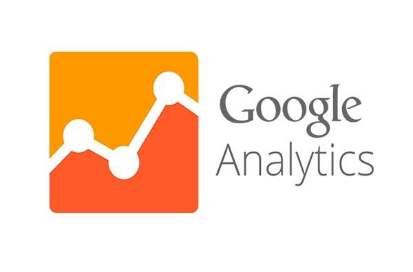 налаживаем отношения с пользователем с google analytics