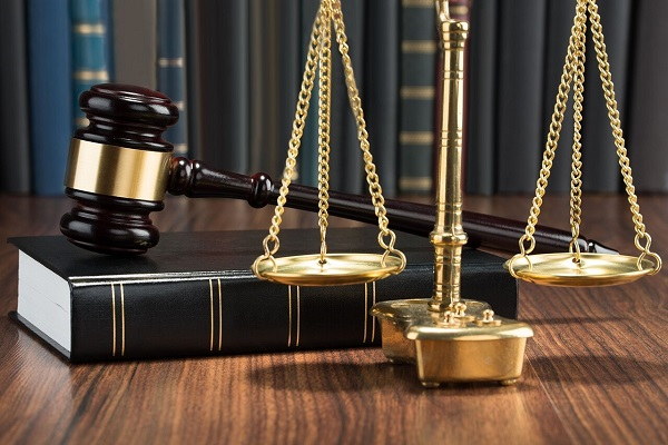 Тема для юридической фирмы Baratheon - возглавь свой успех