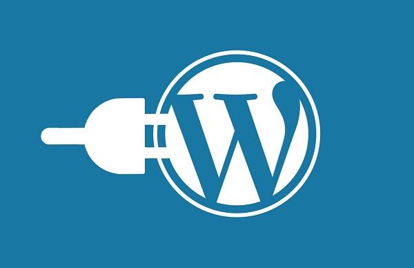 как полностью удалить плагин wordpress