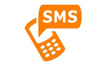 Как отправлять SMS-уведомления из админки WordPress