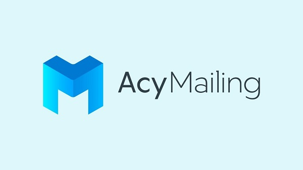 плагин рассылки wordpress acymailing
