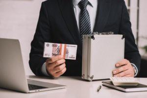 темы wordpress для сайта службы займов
