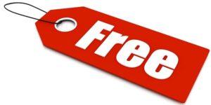бесплатные плагины wordpress для форума