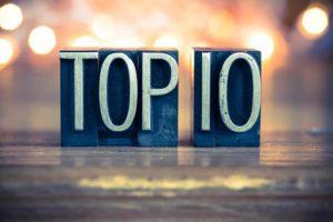 топ 10 шаблонов wordpress для лендинга за лето 2020