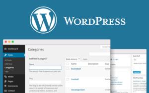 плагины wordpress для изменения интерфейса