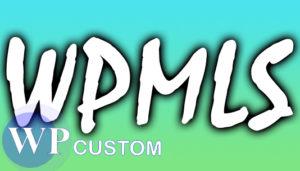 ВордПресс иема по обучению WPMLS